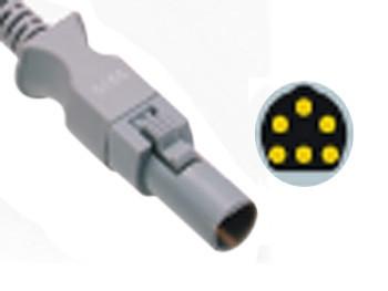 Senzor adult pentru NOVAMETRIX (cablu 3m)