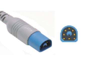 Senzor adult pentru PHILIPS moale (cablu 3m)