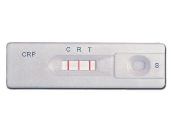 Cpr test