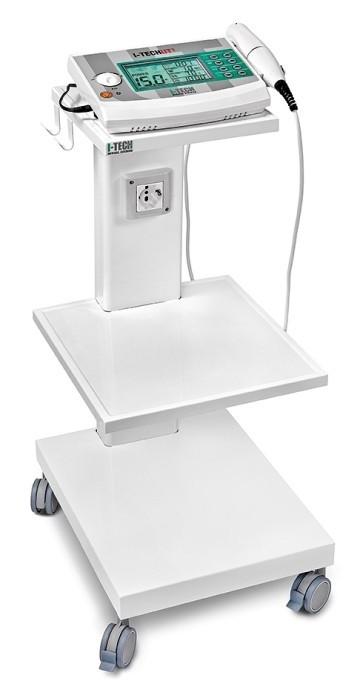 Dispozitiv profesional cu ultrasunete I-TECH UT1