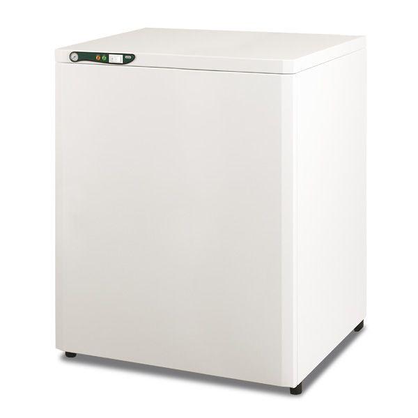 Compresor EKOM DK50 2V/50