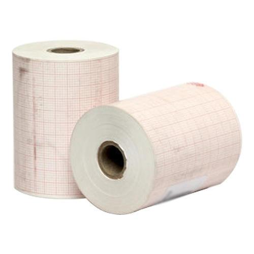 Hartie termica ECG rola -58mmx25m