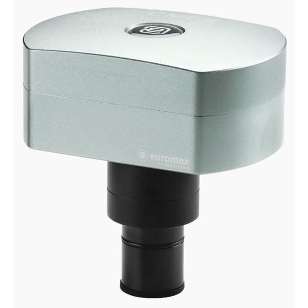 Camera Microscopie Cmex 3 Pro