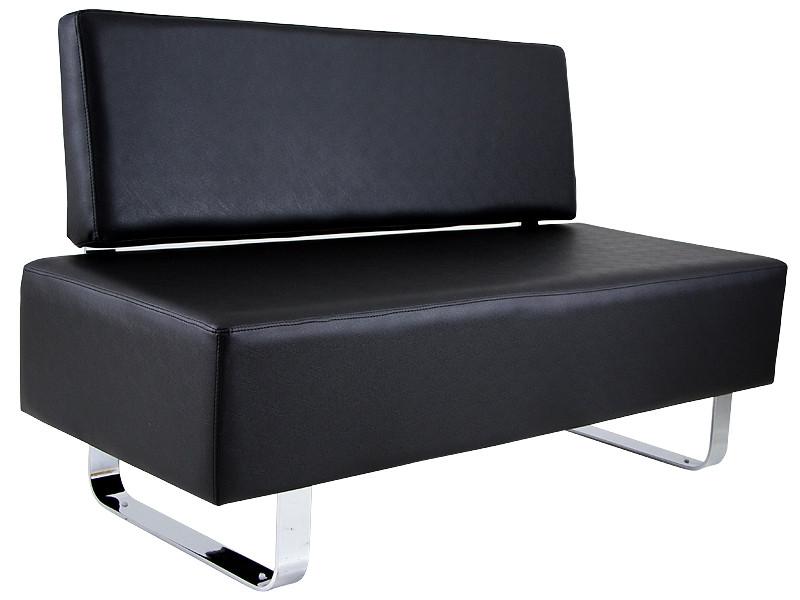 Canapea pentru sala de asteptare