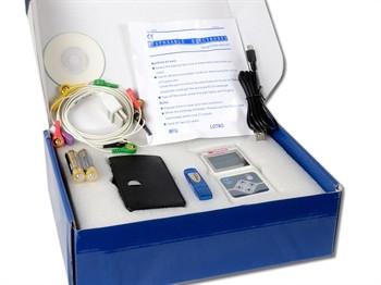 Holter ECG TLC5000
