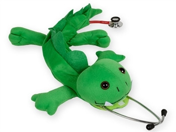 Husa pentru stetoscop