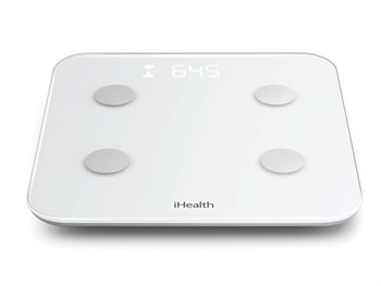 Cantar wireless iHealth HS6 CORE