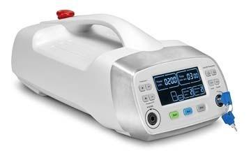 Aparat laserterapie LA500