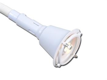 Lampa cu LED SIMPLEX