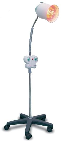 Lampa infrarosu WHF-312