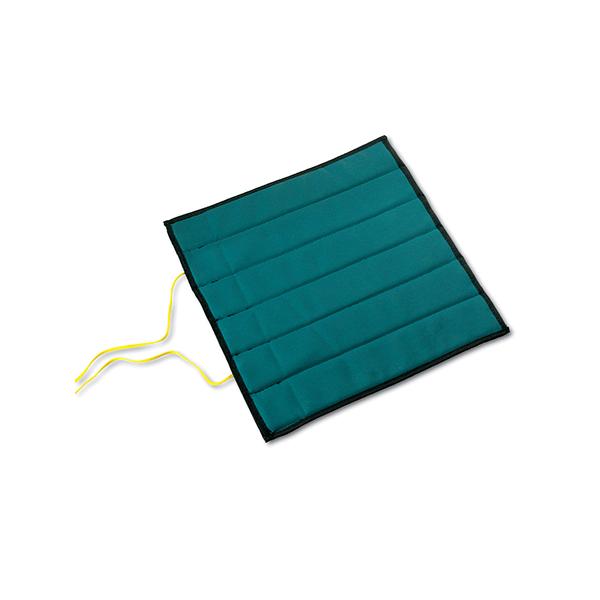 Perna magnetica TAP-HF