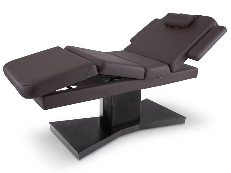 Masa electrica pentru masaj