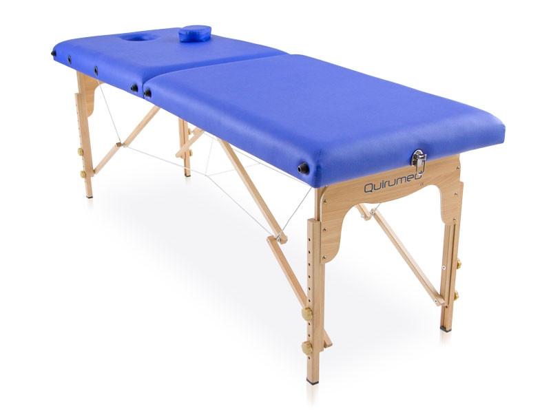 Masa masaj din lemn 180 x 60 cm