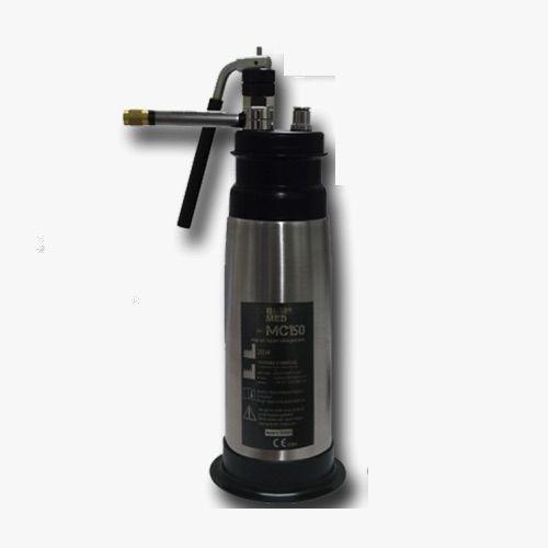 Aplicator nitrogen lichid Cryoset MC-150