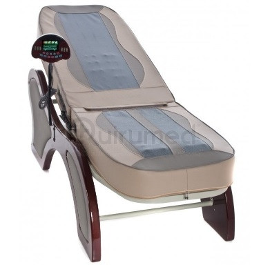 Canapea masaj Jade