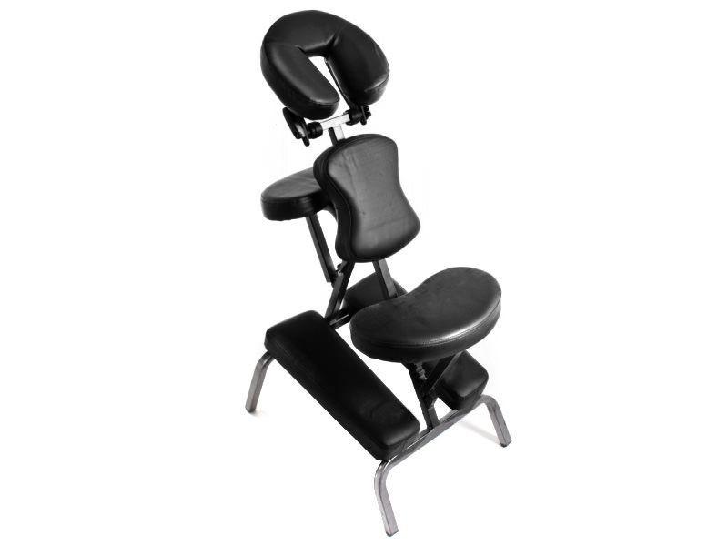 Scaun pentru masaj