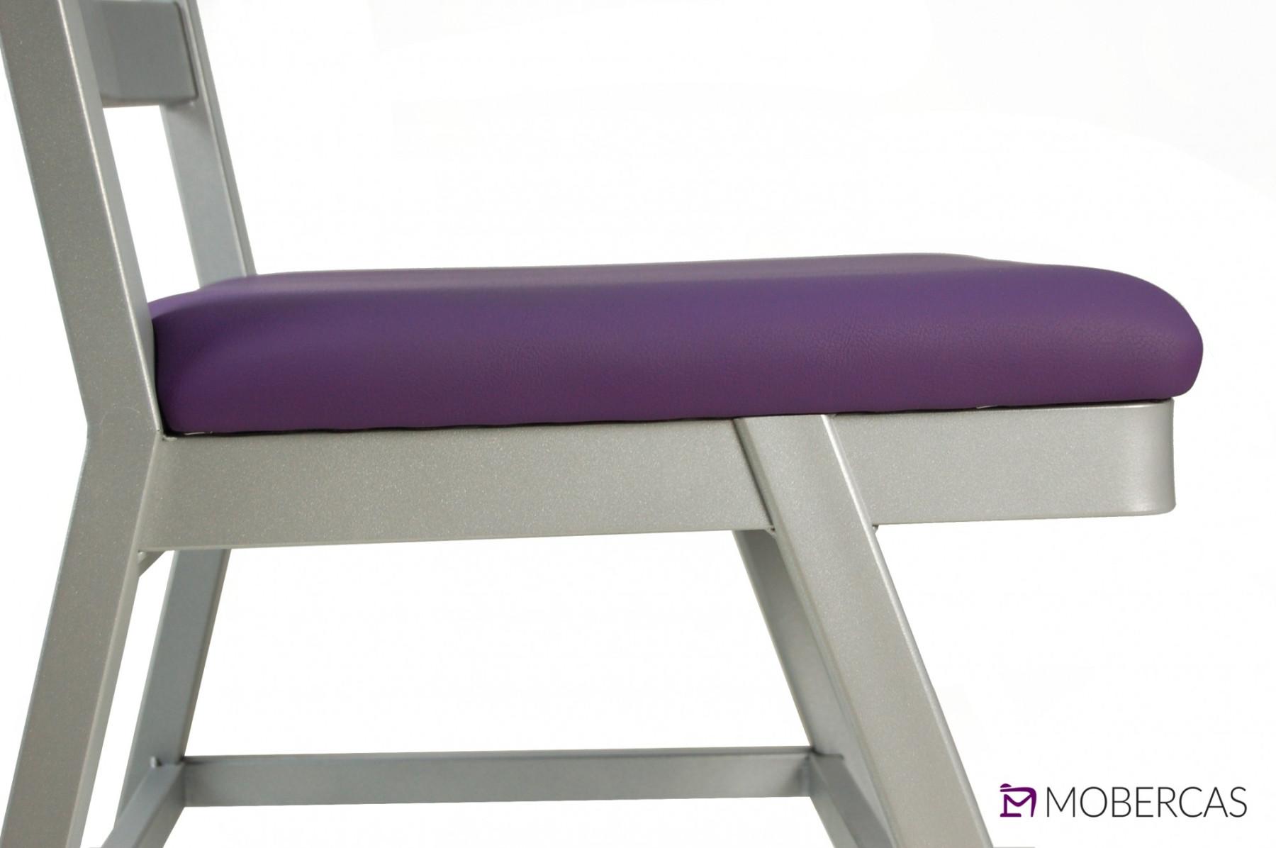 Scaun fix pentru pacienti supraponderali