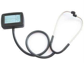 Stetoscop electronic CMS-M