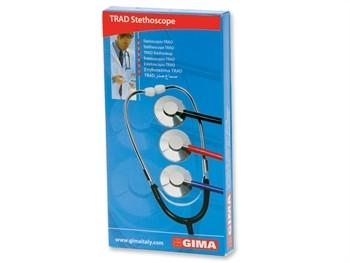 Stetoscop TRAD – cap simplu