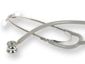 Stetoscop WAN – cap dublu nou nascuti