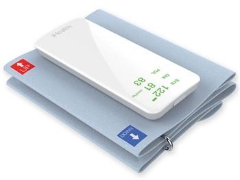 Tensiometru wireless BP5S