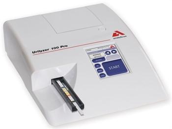 Analizor urina URILYZER 100