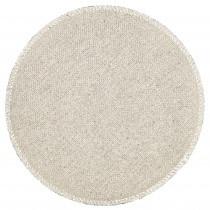 Filtru material textil