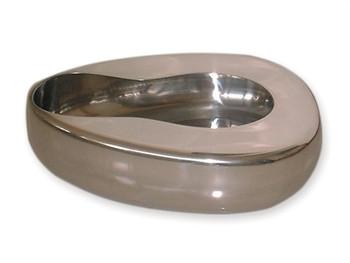 Bazinet inox compact