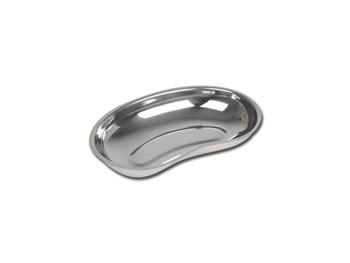 Tavita renala inox - 480 ml