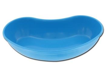Tavita renala de plastic autoclavabila 500 ml