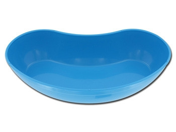 Tavita renala de plastic autoclavabila 750 ml