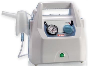 Nebulizator CLINIC-AIR