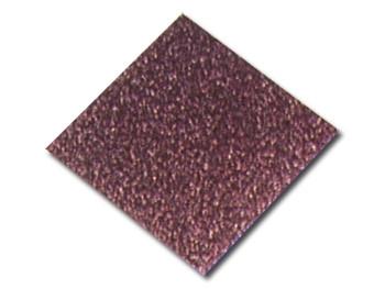 Perie electrod 50x50 mm