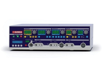 Electrocauter Diatermo MB 300D