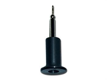 Adaptor pentru cablu bipolar