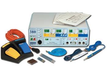 Electrocauter Diatermo MB 380