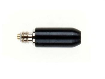Bec otoscop Riester-XL 3.5V Xenon