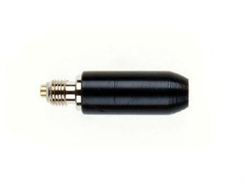 Bec otoscop Riester HL 2.5 V