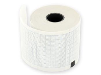 Hartie termica ECG rola- 50mmx 30m