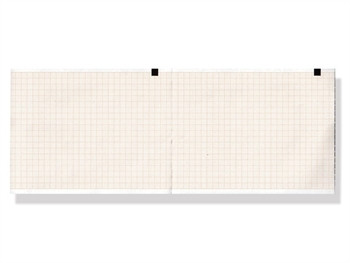 Hartie termica ECG pachet 200 file- 110mmx 140mm