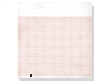 Hartie termica ECG pachet 250 file- 210mmx 300mm