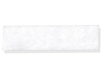 Hartie termica 57x10 mm x m