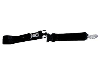 Curea de imobilizare-Belt B