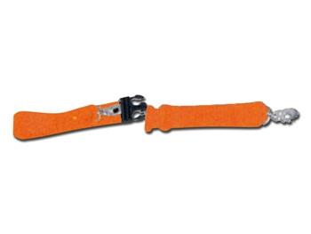 Set curele imobilizare-Belt B- orange