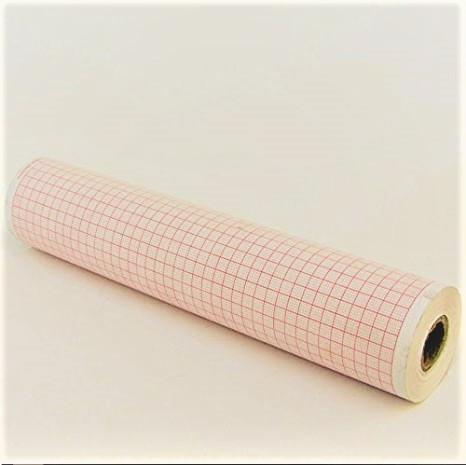 Hartie termica ECG rola - 210mmx 30m