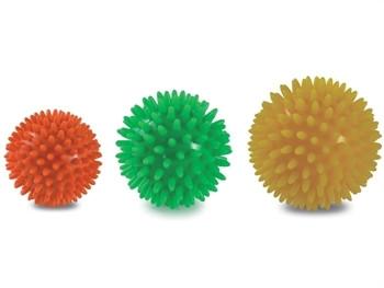 Set mingi pentru masaj