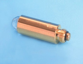 Bec laringoscop GIma Green halogen 2.5V