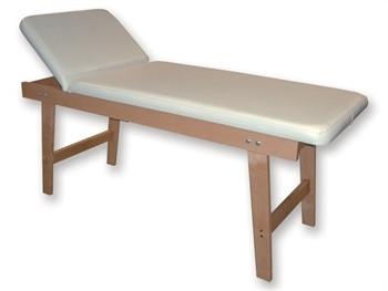 Canapea cadru lemn
