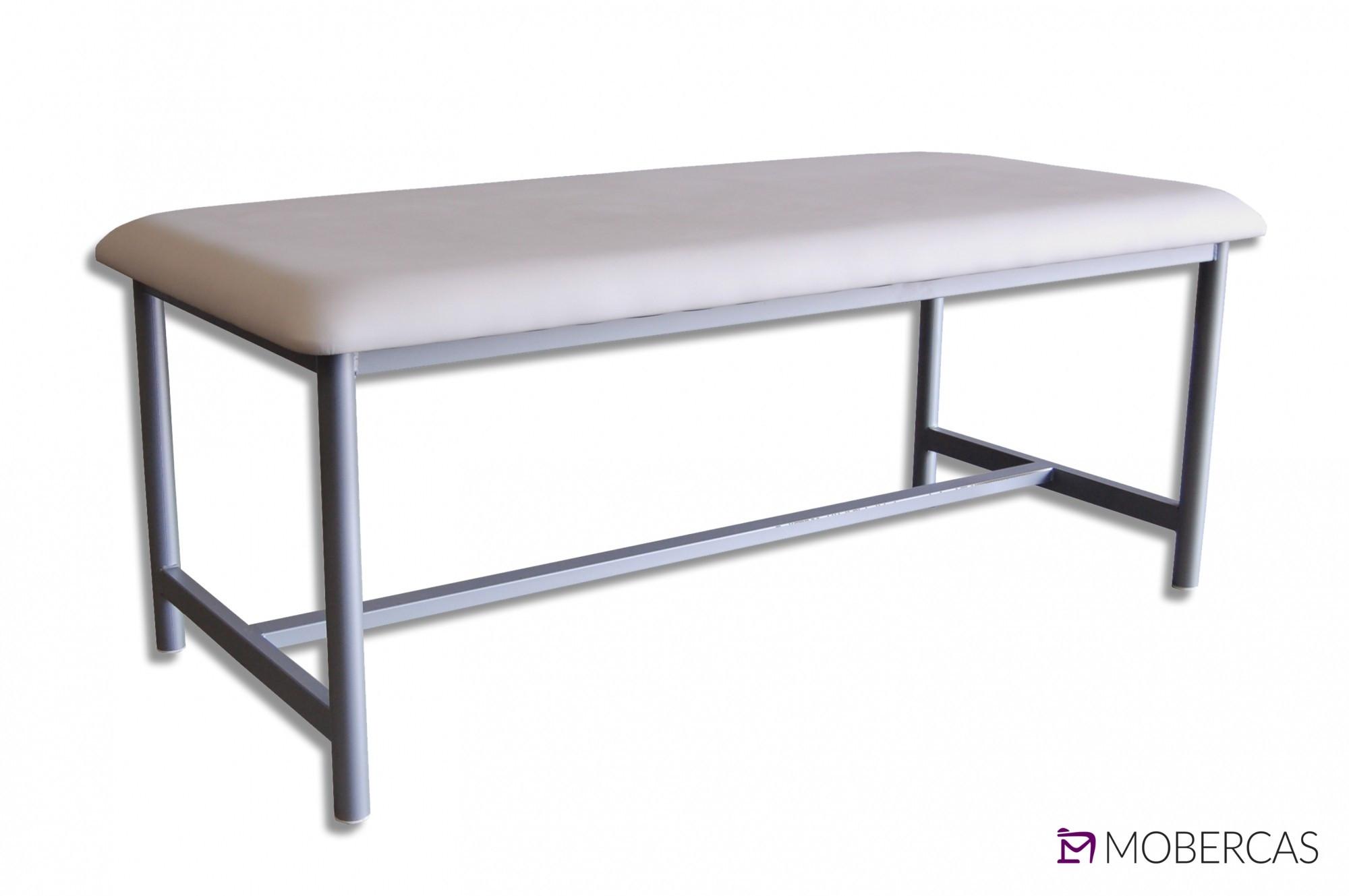 Canapea fixa bariatrica