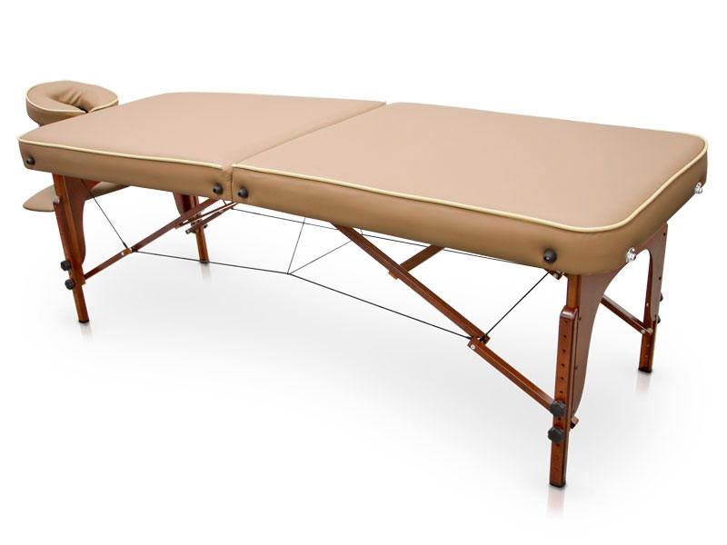 Canapea masaj si SPA